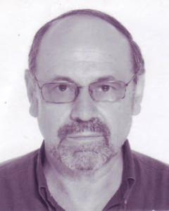 λουκόπουλος