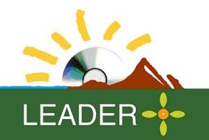 http://lepantomag.gr/wp-content/uploads/2013/07/leader-logo-300x201.jpg